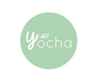 Sprout - Yocha Kombucha