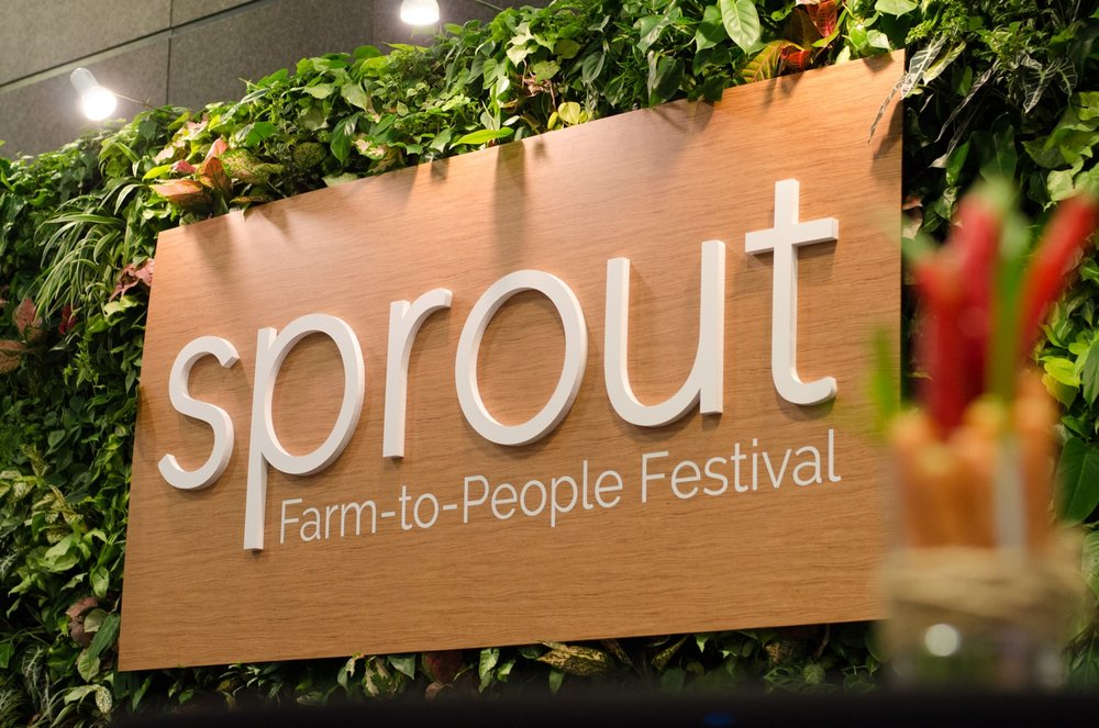 Sprout Farm-to-People Festival.jpg
