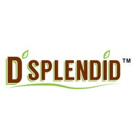 d_splendid resized 2.JPG