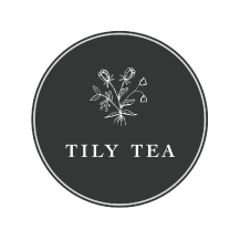 Sprout - Tily Tea