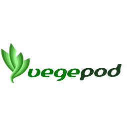 Sprout - Vegepod