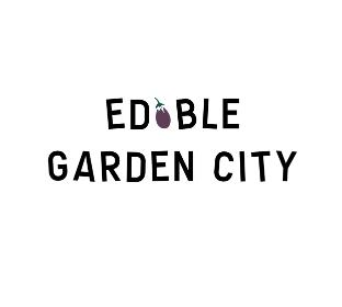Sprout - Edible Garden City
