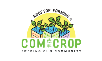 Sprout - Comcrop