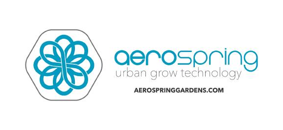 Sprout - Aerospring Gardens