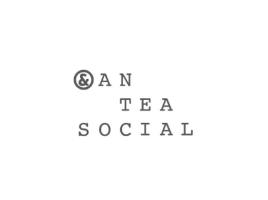Sprout - Antea Social