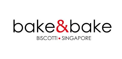 Sprout - Bake&bake