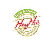 Sprout - Heyhah Premium VF Fruit and Vegetable Chips