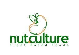 Sprout - Nut Culture