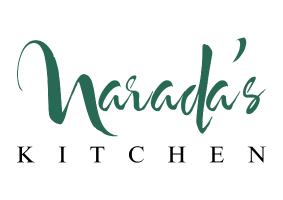 Sprout - Narada's Kitchen