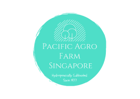 Sprout - Pacific Agro Farm