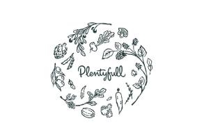 Sprout - Plentyfull