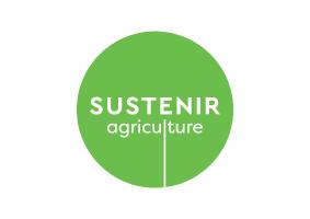 Sprout - Sustenir Agriculture