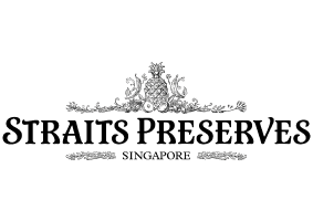 Sprout - Straits Preserves Singapore