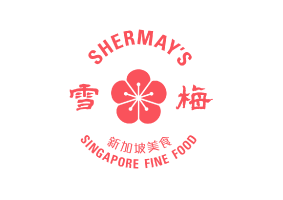 Sprout - Shermay's Fine Food