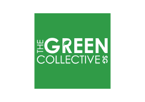 Sprout - The Green Collective SG