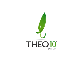 Sprout - Theo10