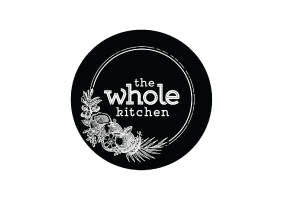 Sprout - The Whole Kitchen