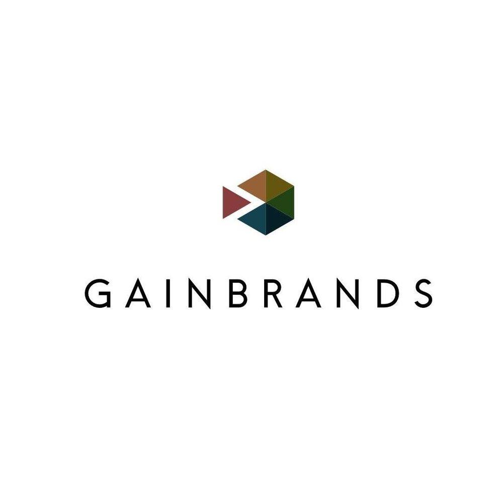 Sprout - Gain Brands International