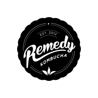 Sprout - Remedy Drinks