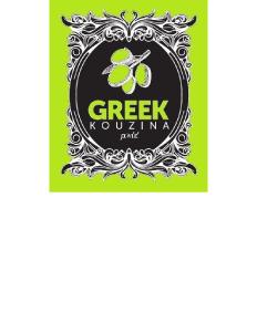 Sprout - The Greek-Kouzina