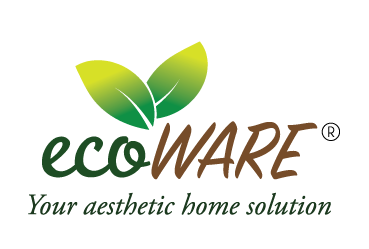 Sprout - Ecoware