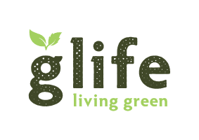 Sprout - Glife Technologies