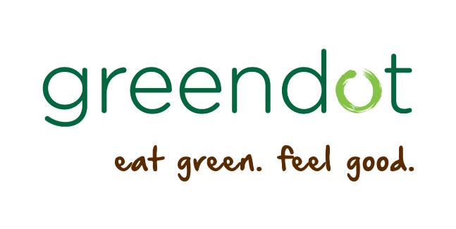 Sprout - Greendot Gourmet