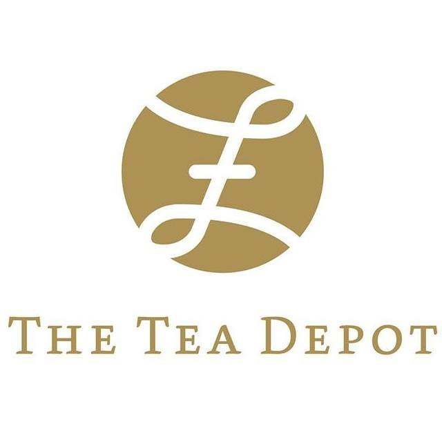 Sprout - The Tea Depot