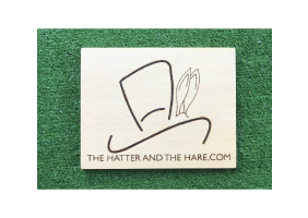 Sprout - The Hatter and the Hare