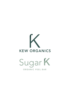 Sprout - Kew Organics & Sugar K