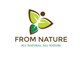 Sprout - From Nature & Team