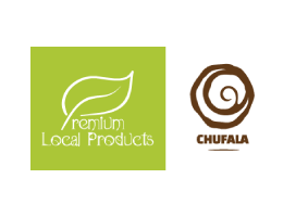 Sprout - Chufala | Premium Local Products