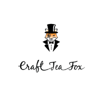 Sprout - Craft Tea Fox