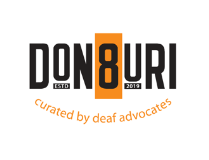 Sprout - Don8uri