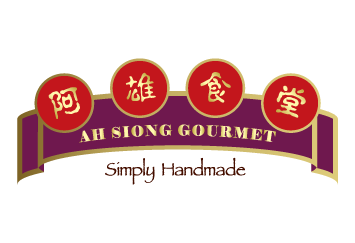 Sprout - Ah Siong Gourmet