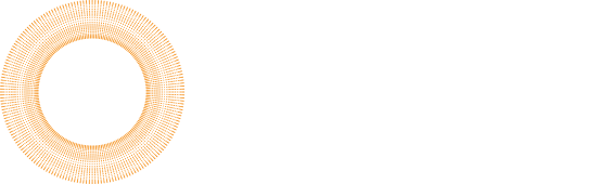 Commonwealth Fusion Systems