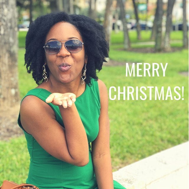 Wishing you and yours a Merry Christmas and joyous holiday season! #jarelcomm #jarelcommunications #womanpreneur #Christmas #merrychristmas #happyholidays #holidayseason