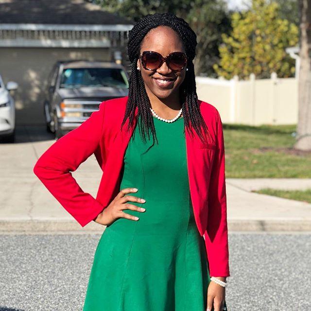 It's my birthday!!! Feeling blessed and thankful for all our clients and partners! - WJR  #BirthdayGirl #CapricornSeason #JarelComm #JarelCommunications #womanpreneur #publicrelations #socialmediamarketing #strategicplanning #marketing