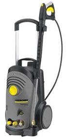 Karcher_HD_Classic_Series_HD_3.020_C_Ea_1.1-3.0_GPM__300-2000_PSI230V20A4.jpg