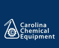 Carolina Chemical Equipment