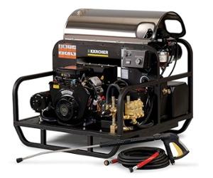 Karcher-HDS-HW-Skid.jpg