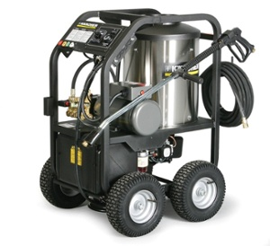 Karcher_HDS_Liberty_Series_Roll_Cage_Electric_Powered_DieselOil_Heated3.jpg