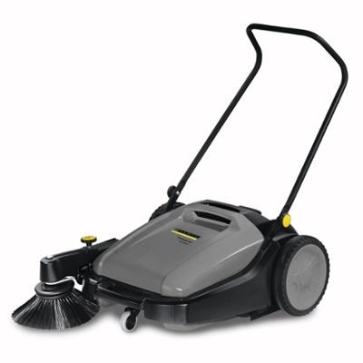 sweeper-4.jpg