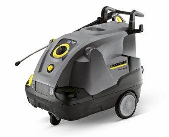 Karcher_HDS_Classic_Series_Compact_C_Electric_Powered_Diesel-Oil_Heated.jpg