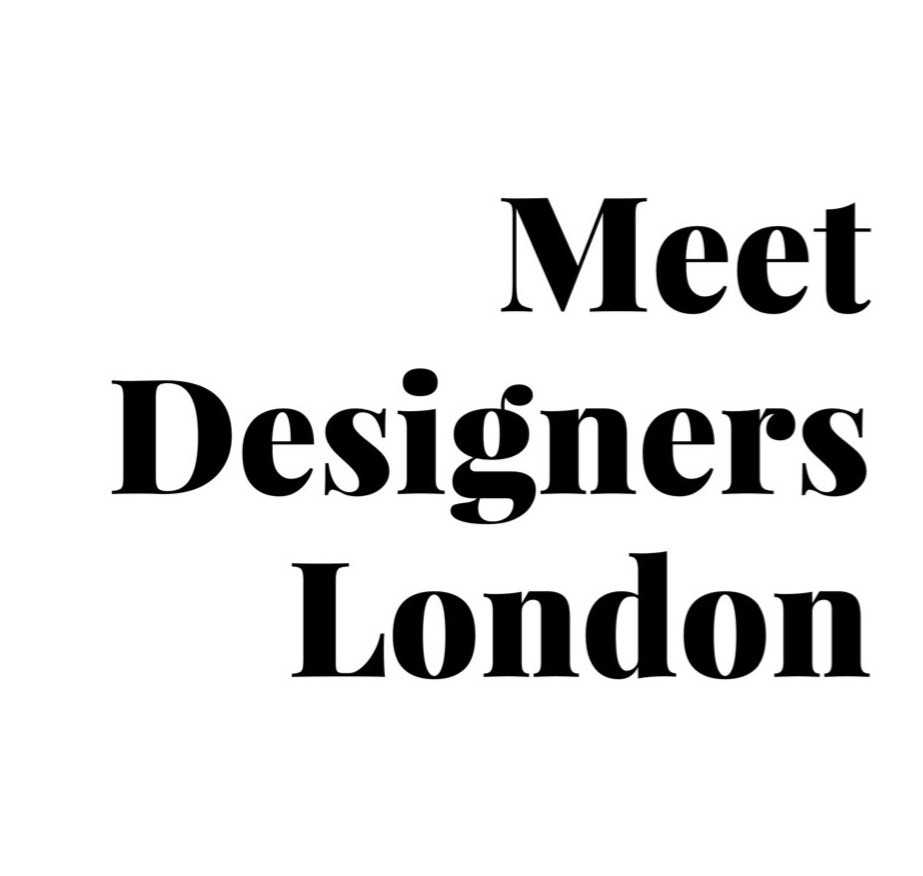 Meet the Designers in London and buy items at our luxury private shopping experience