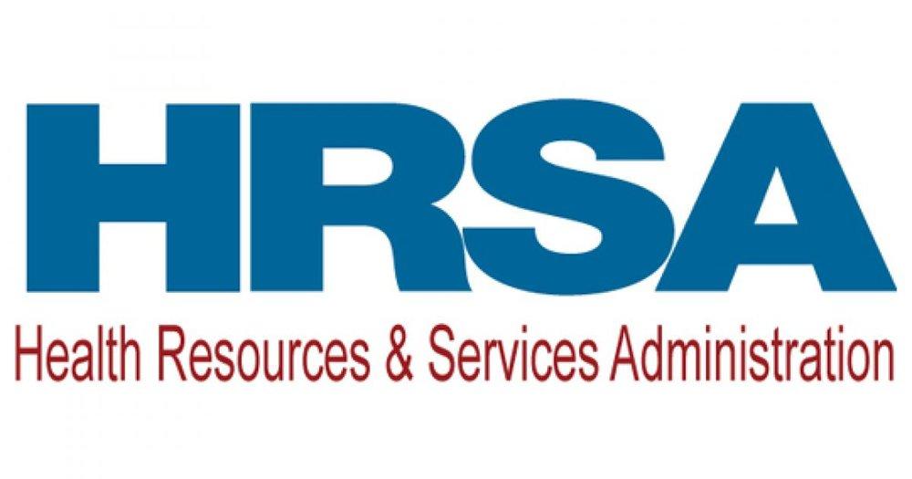 hrsa-agency-logo-540x405.jpg