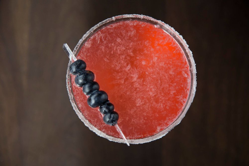 bourbons-blueberry-martini.jpg