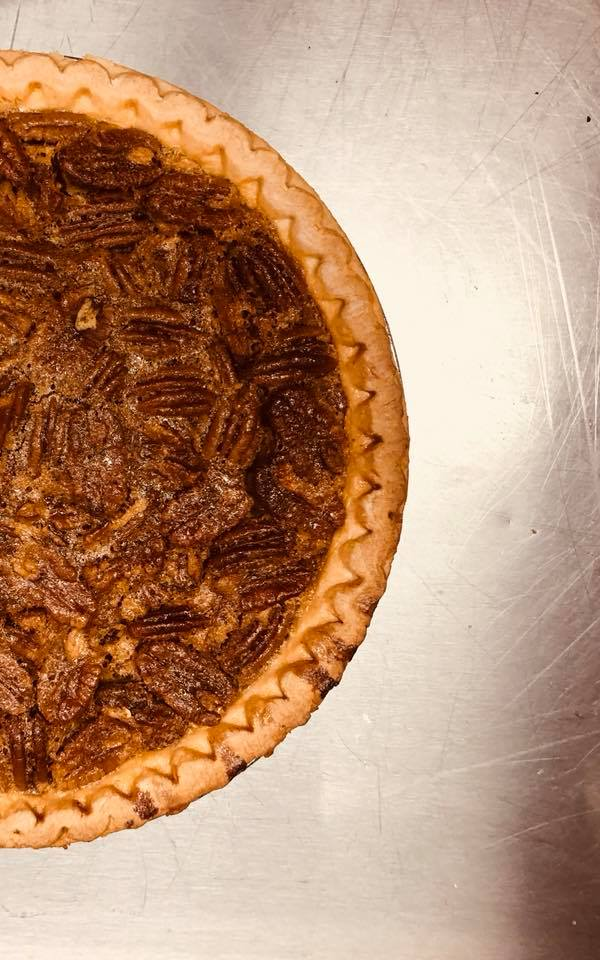 bourbons-homemade-pecan-pie.jpg