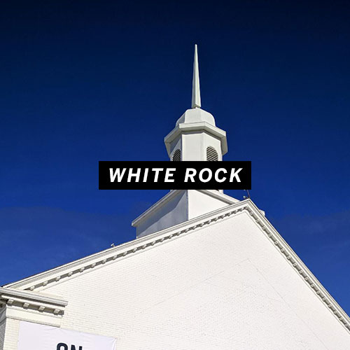 white-rock.jpg