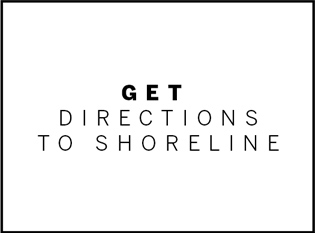 directions-btn.jpg